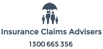 Insurance Claims Advisers -